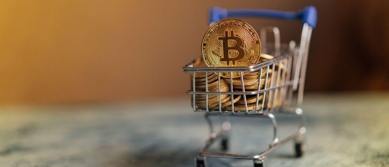 Tout savoir sur la cryptomonnaie