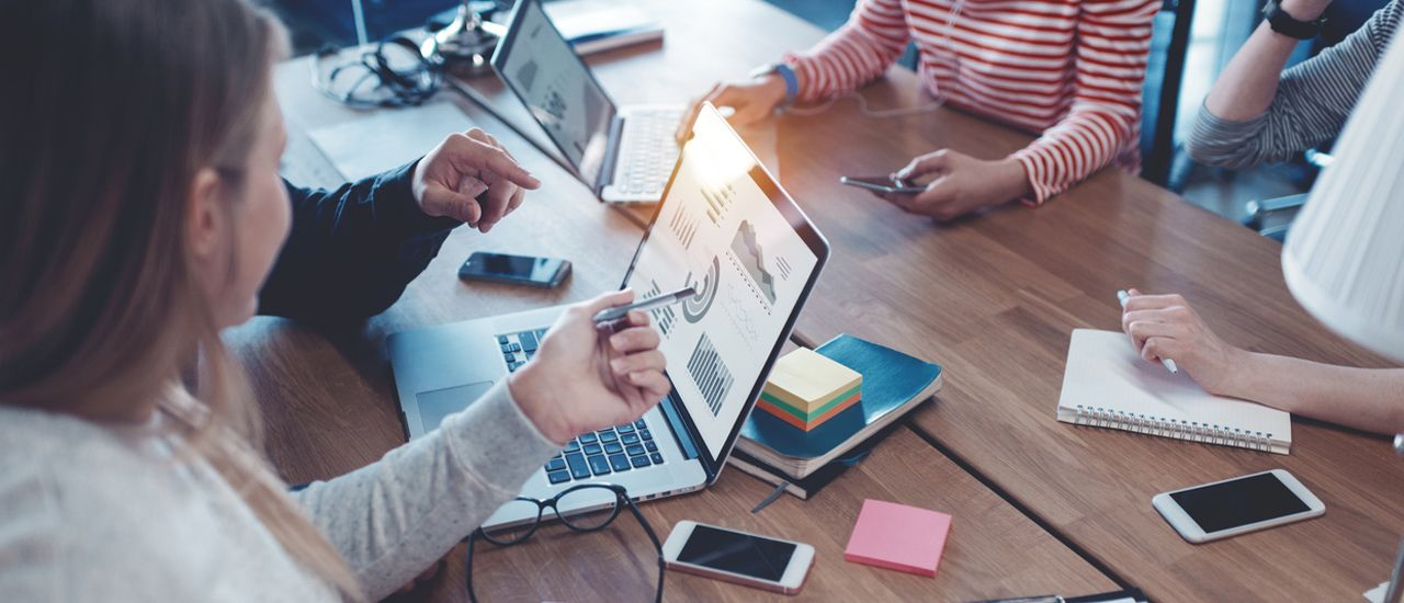 Petit budget, comment réussir votre marketing sur Internet ?
