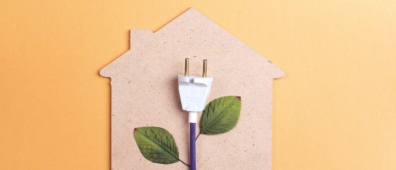 6 bonnes pratiques pour contrôler sa consommation d'énergie numérique au bureau