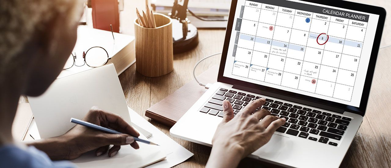 Congés mariage, décès, adoption, naissance : à combien de jours vos salariés ont droit ?