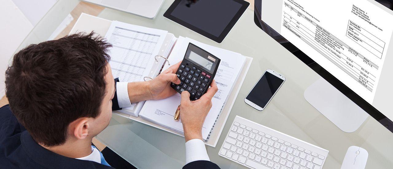 Dématérialisation des factures : quelles obligations pour les pros ?