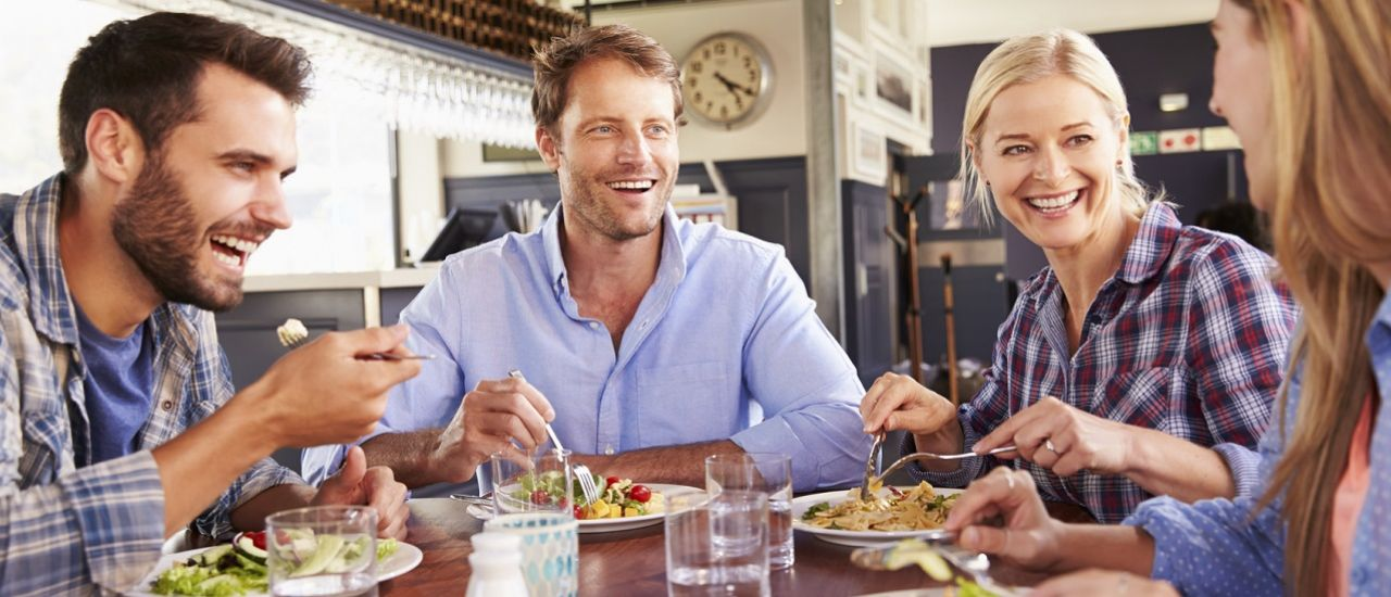 Tickets restaurants : les avantages pour une TPE/PME