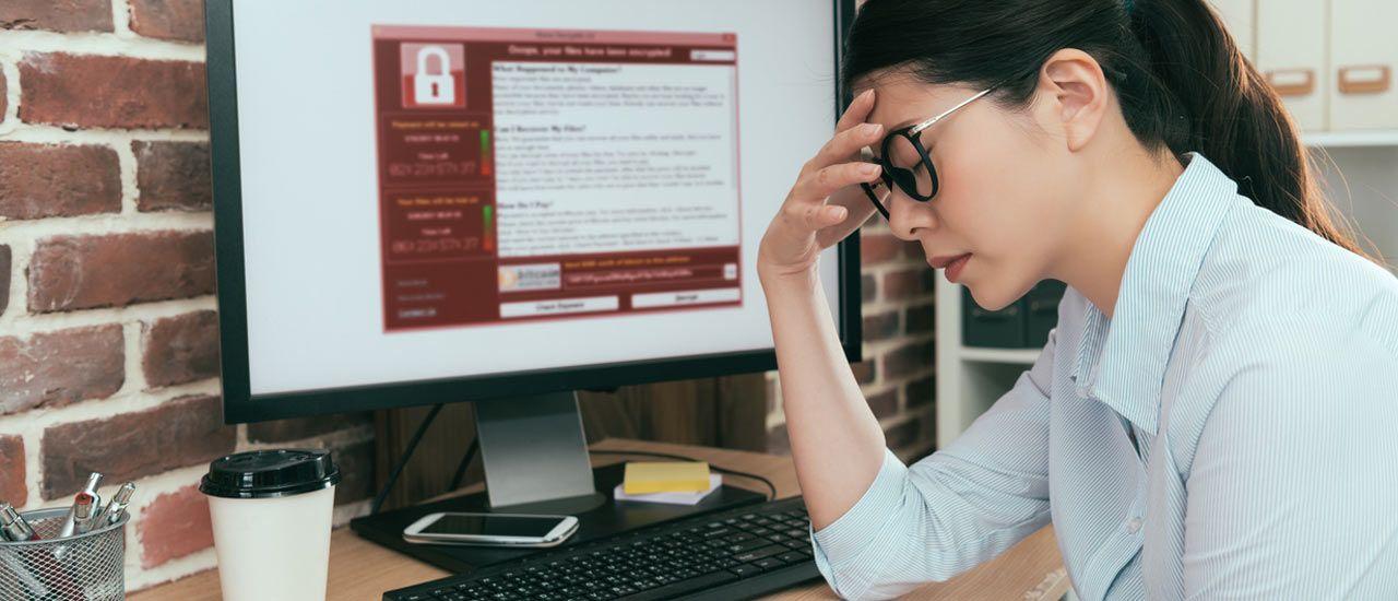 Comment nettoyer son ordinateur contre les spams et logiciels espions ?