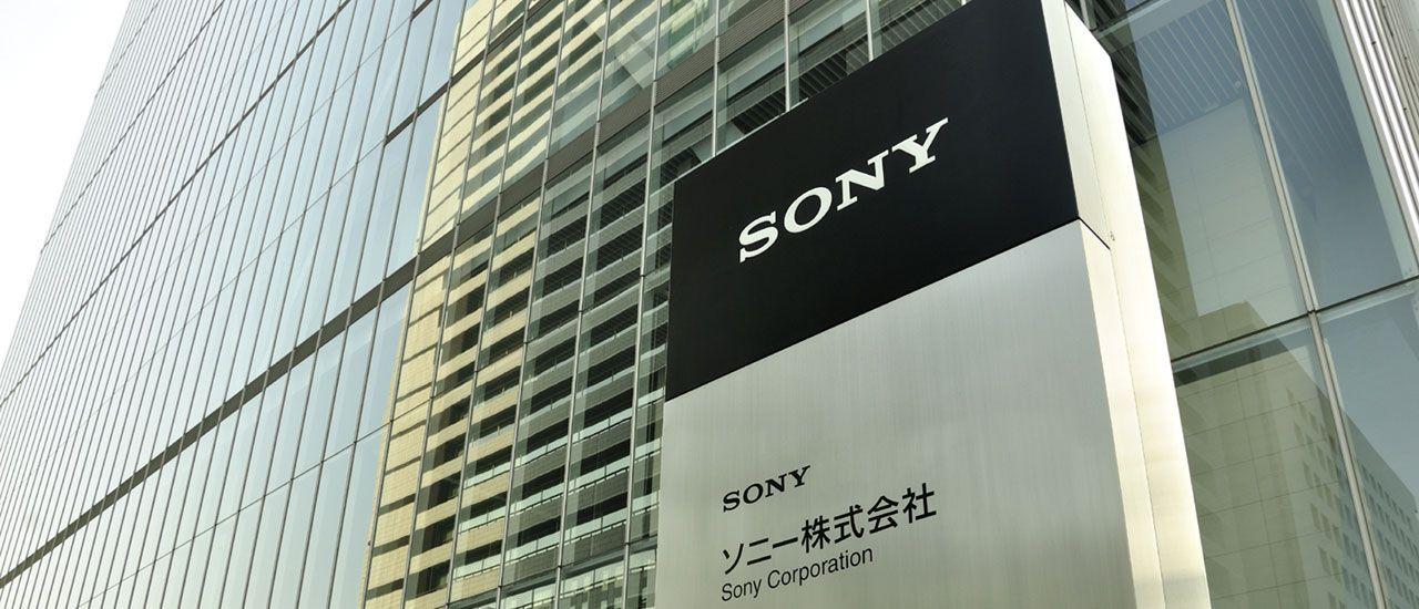 Pourquoi Sony Mobile est-il toujours incontournable ?