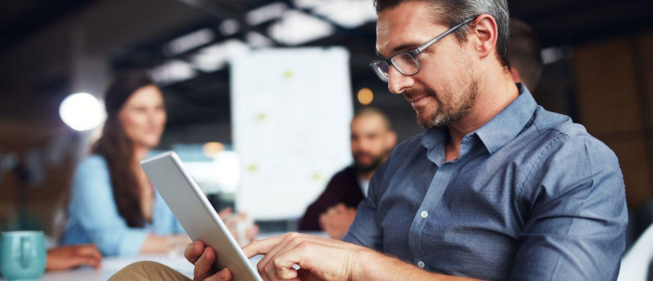 TPE-PME : pourquoi la digitalisation vous concerne aussi