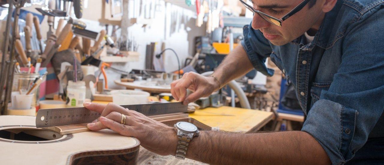 Artisans, quels sont les labels français de qualité et comment obtenir une certification ?