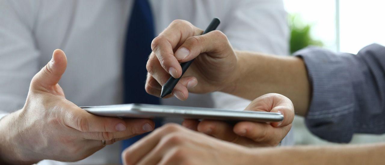 Pourquoi et comment opter pour la signature électronique ?