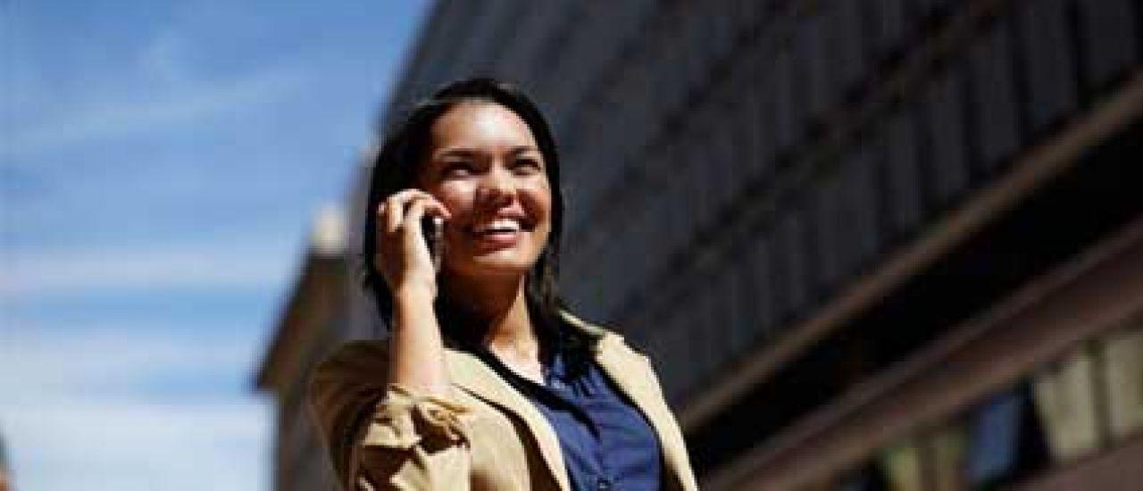 Numéros mobiles : simplifiez la vie de vos contacts !