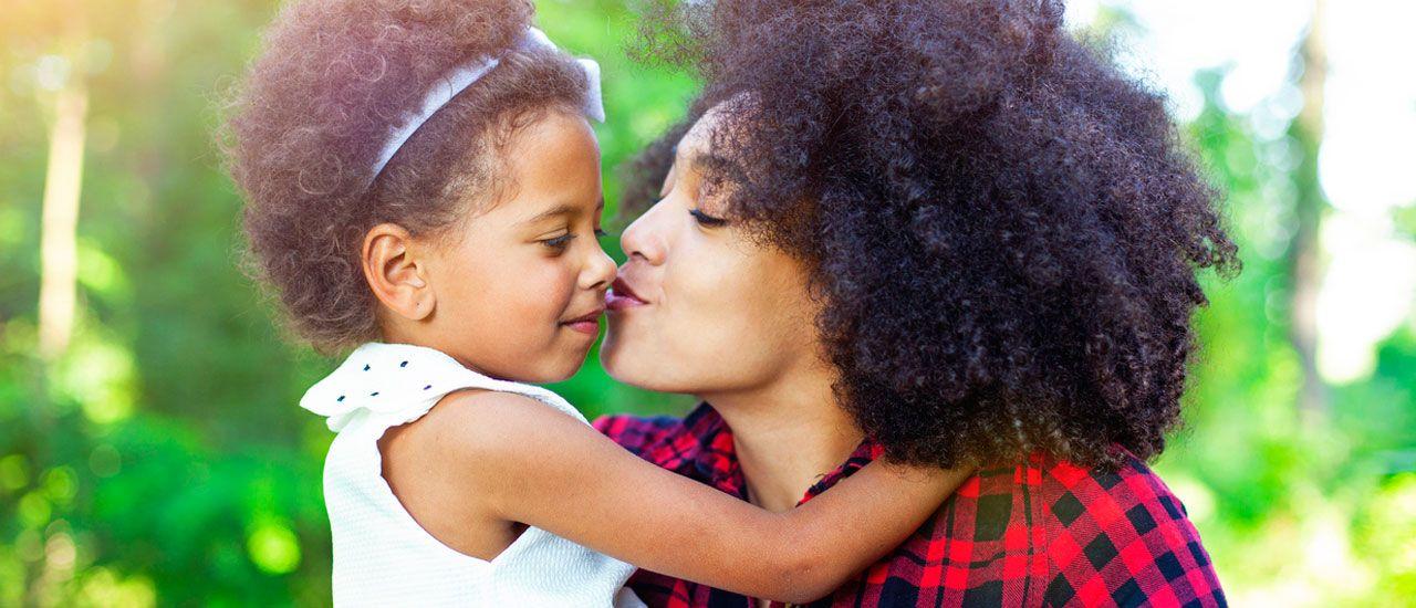 4 applis et une sélection pour la fête des mères