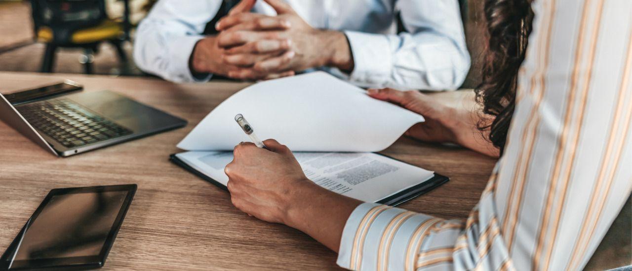 Gérer ses salariés : les prérogatives et les rendez-vous de l'employeur