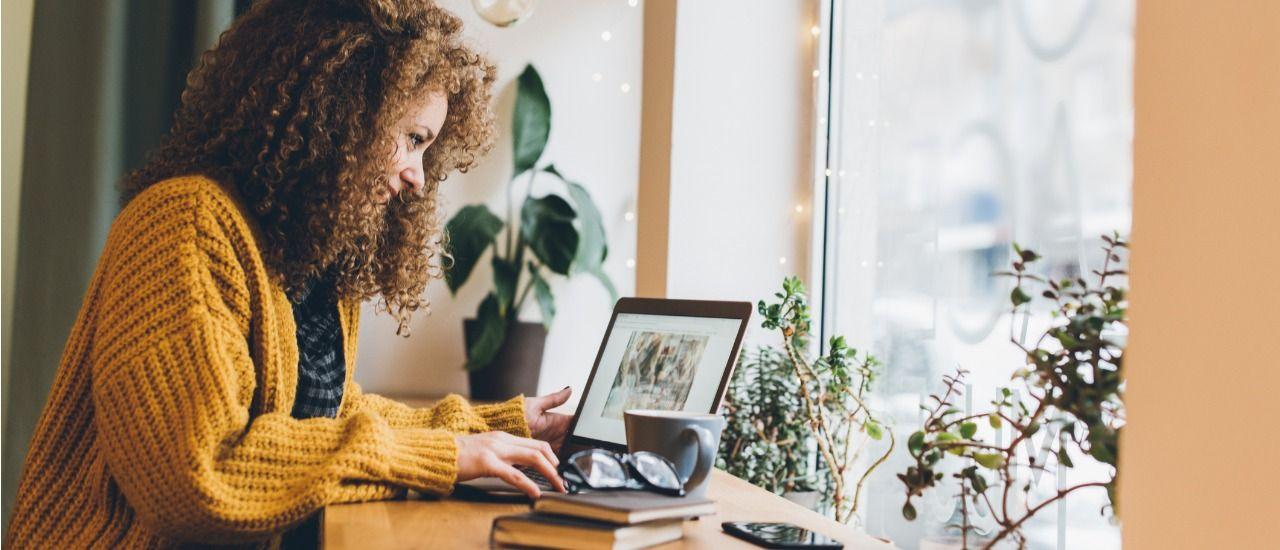 Pourquoi avoir un blog est indispensable pour votre entreprise en 2021