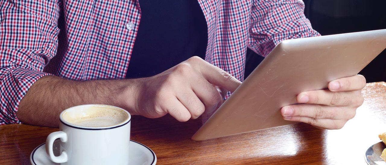 Newsletter, le bon moyen d'informer vos clients