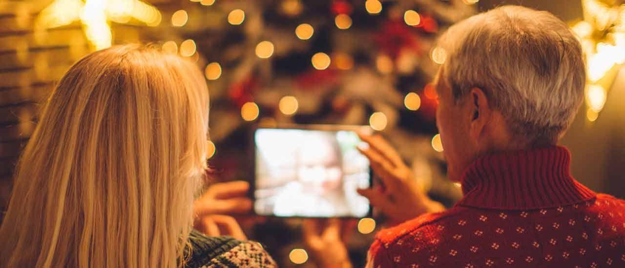 5 idées de cadeaux high-tech