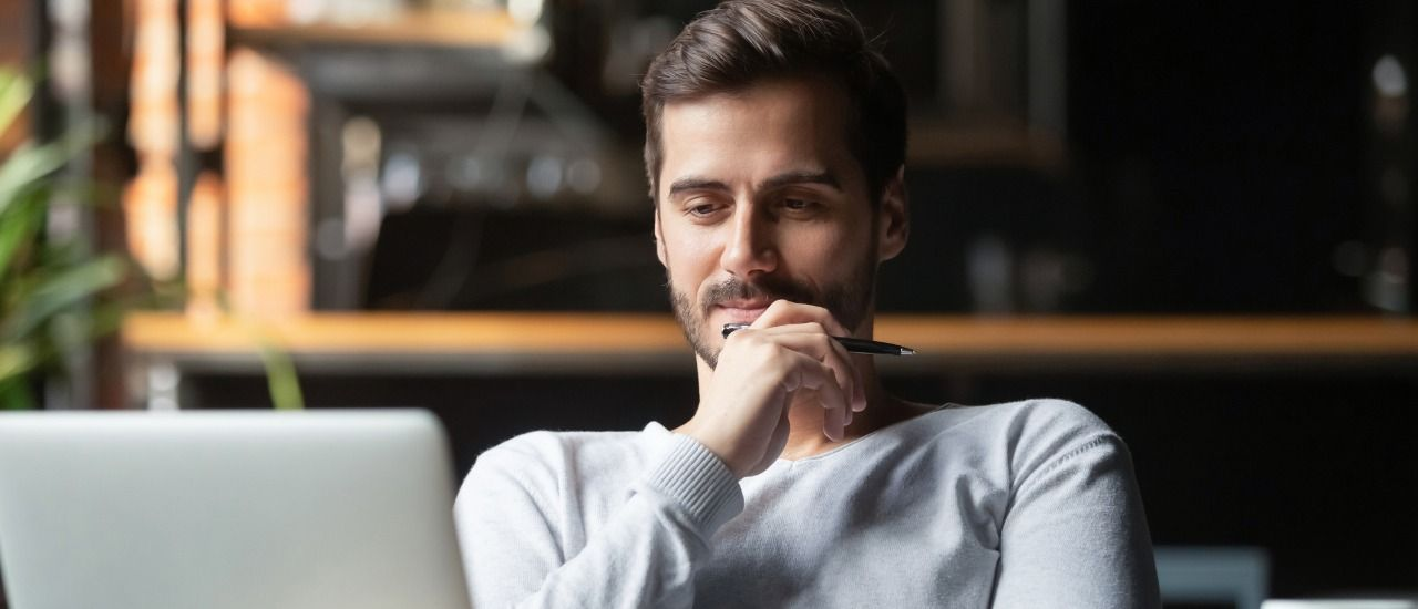 Comment créer ses outils pour votre entreprise sans coder