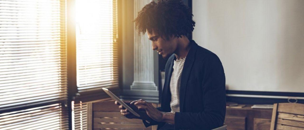 Choisissez le bon logiciel pour éditer et gérer vos factures