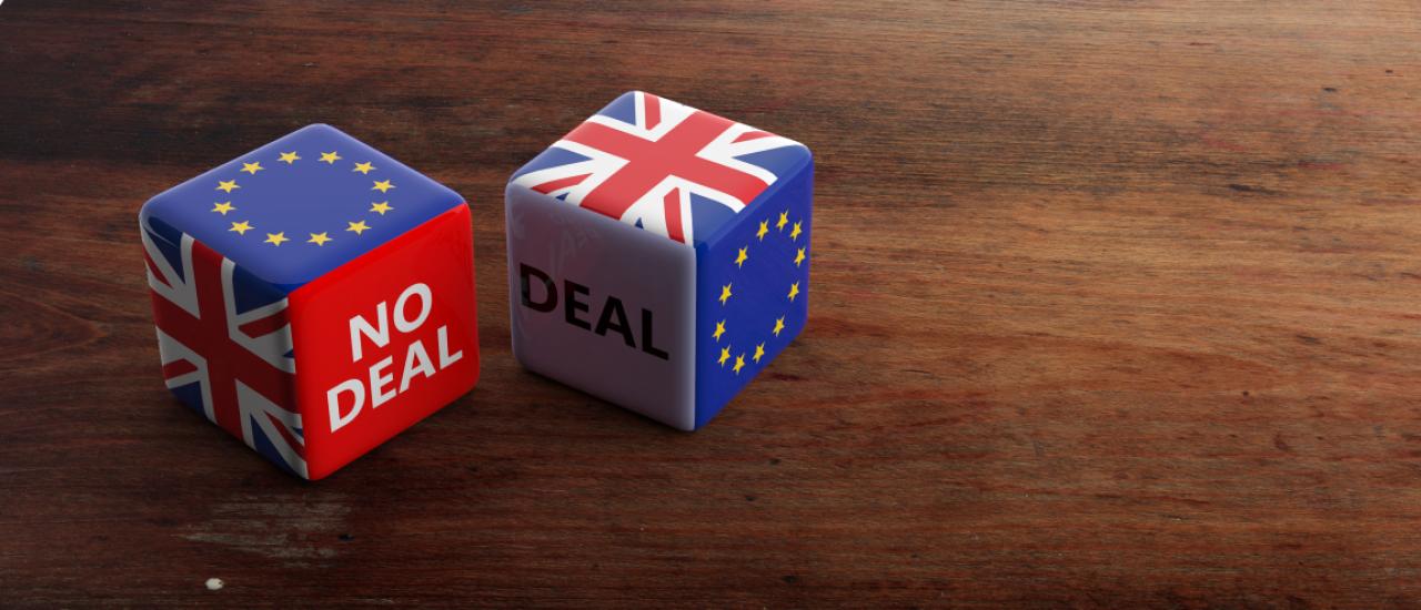 Entreprises et indépendants : comment bien se préparer au Brexit ?