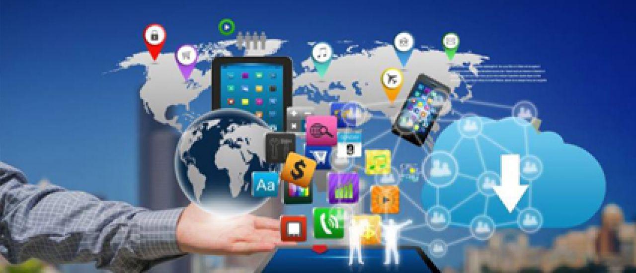 4 enjeux majeurs de la mobilité pour les entreprises