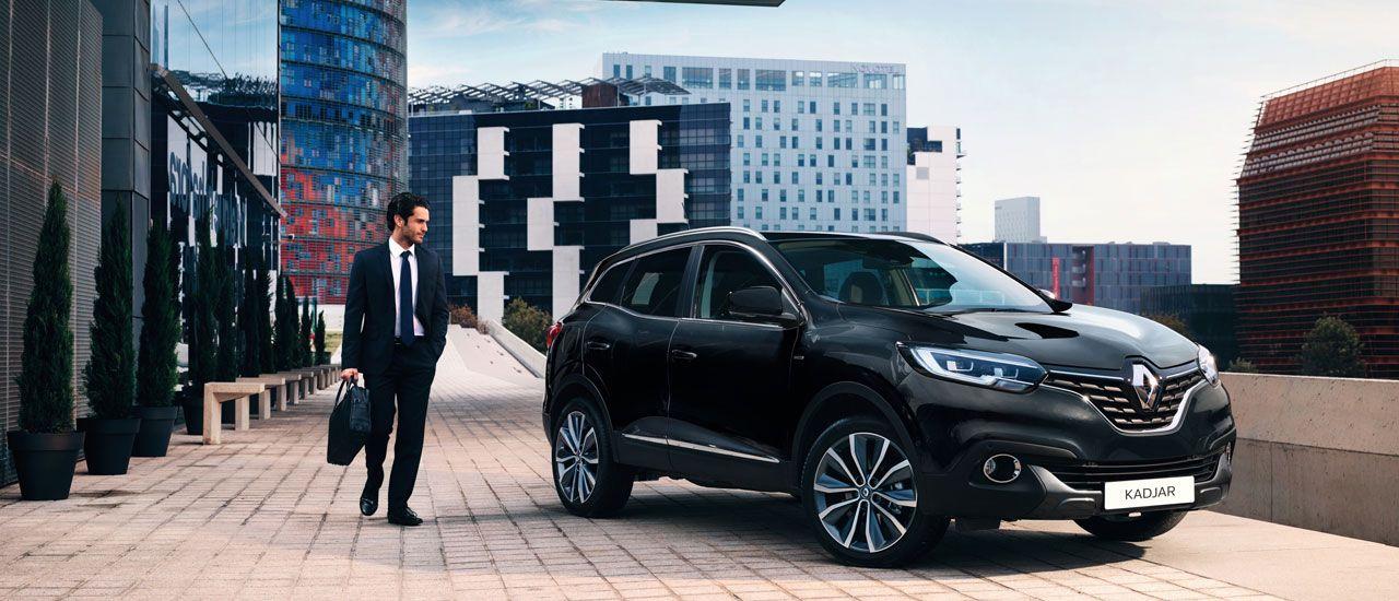 Arval : et si vous connectiez votre voiture professionnelle ?