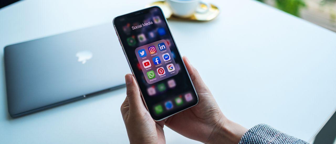 Connaissez-vous Rights Manager pour Facebook et Instagram ?