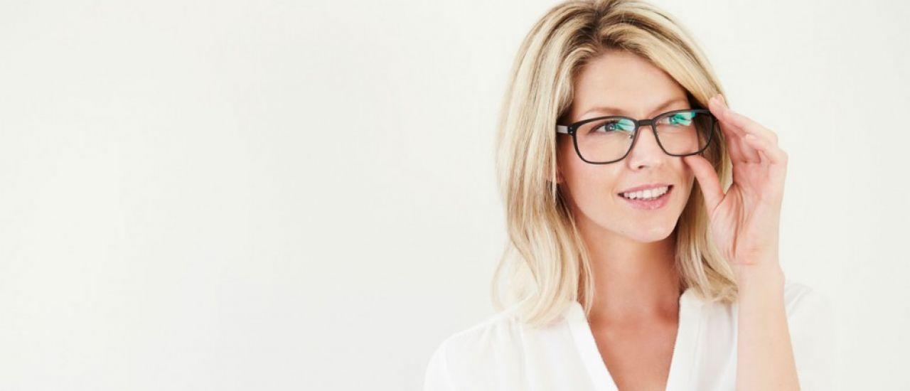 OrCam, des lunettes qui parlent pour aider les malvoyants au quotidien