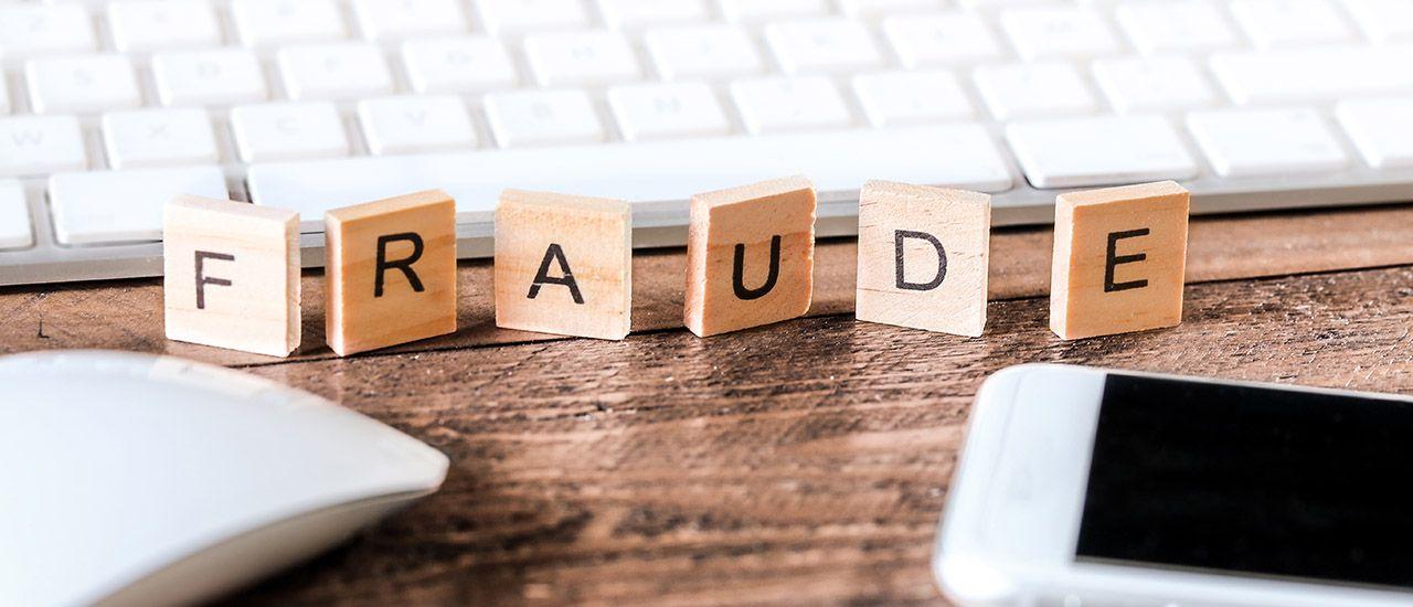 Fraude à la carte bancaire, comment s'en prémunir ?