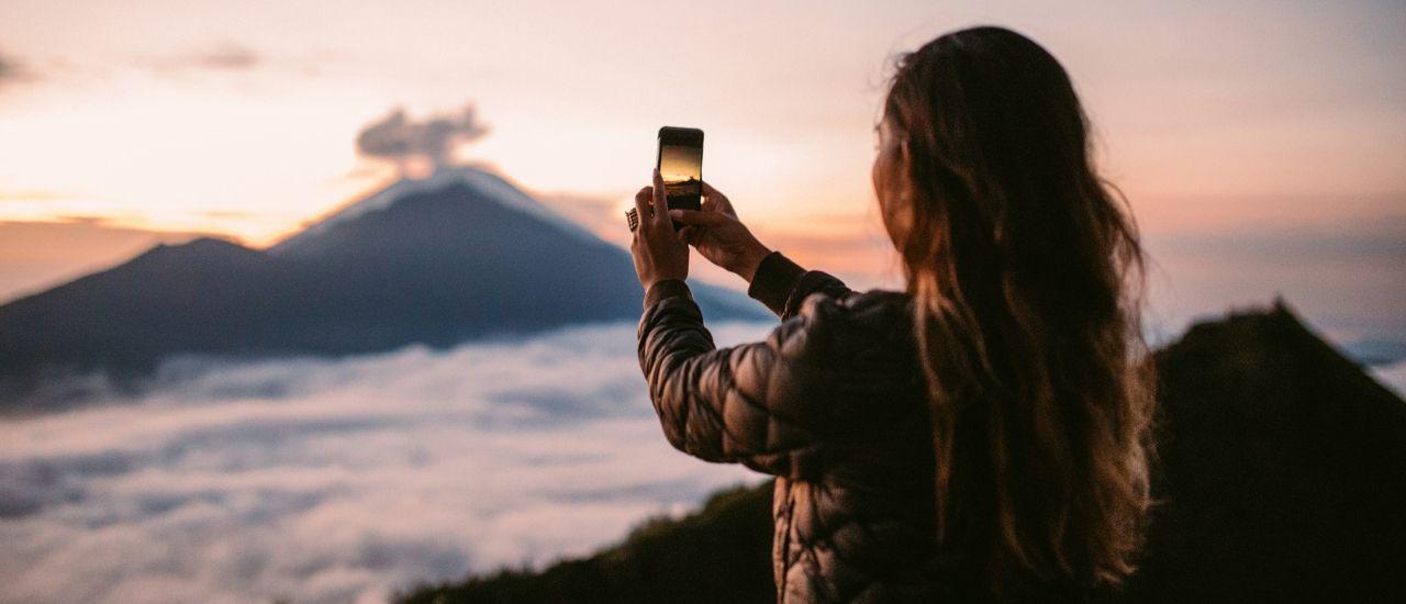 Comment la photographie est devenue un élément essentiel des smartphones ?