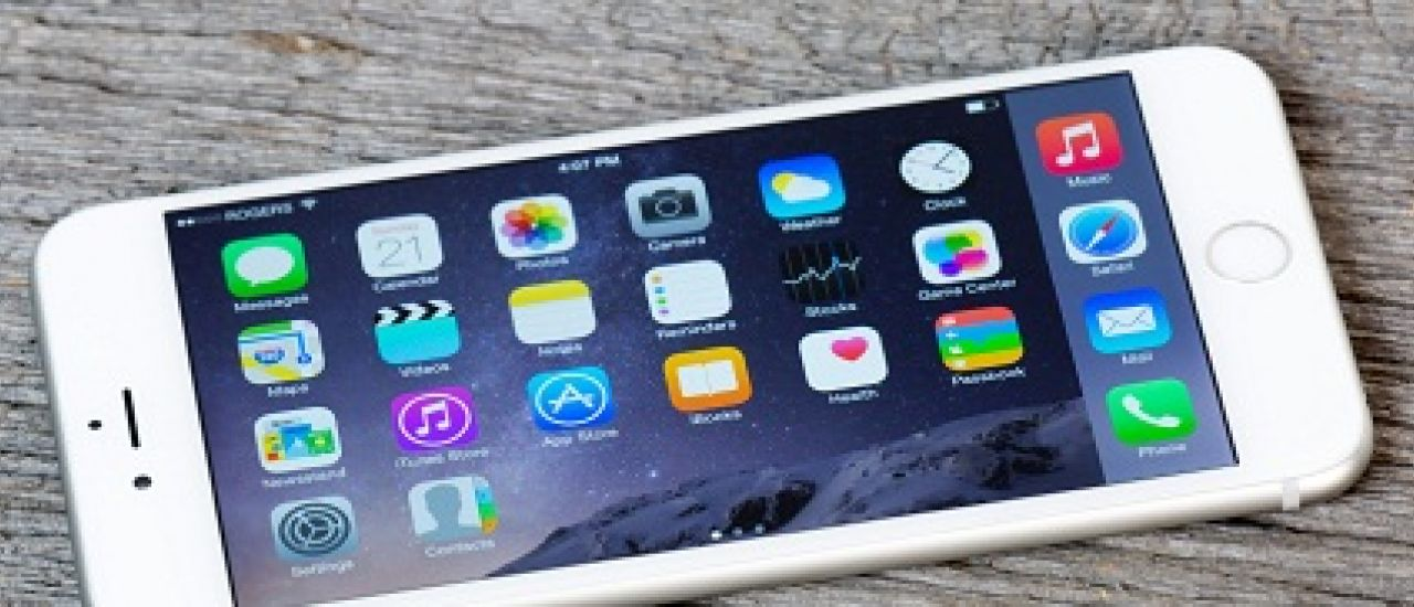 iOS 8 : astuces et nouvelles fonctionnalités