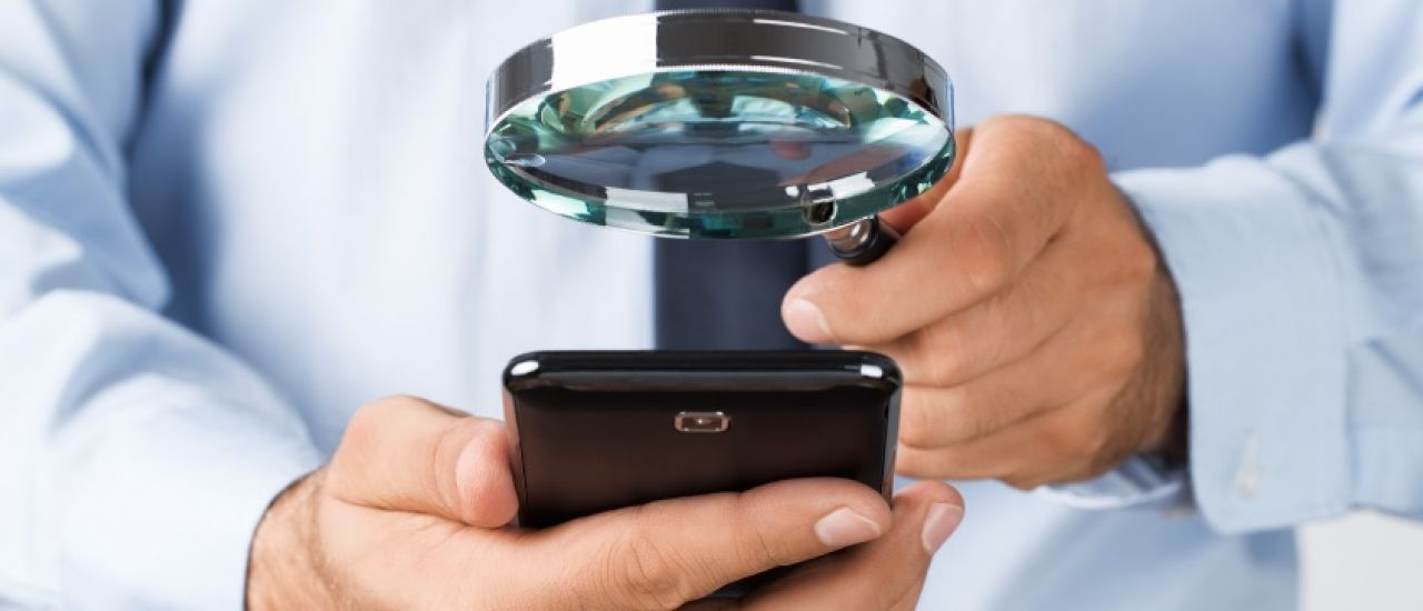 Protéger son smartphone des virus, avec et sans antivirus