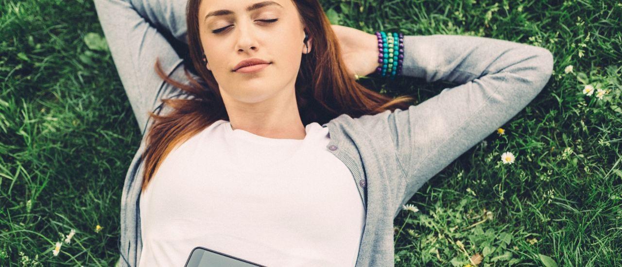 L'unique smartphone écologique et éthique revient avec le Fairphone 3