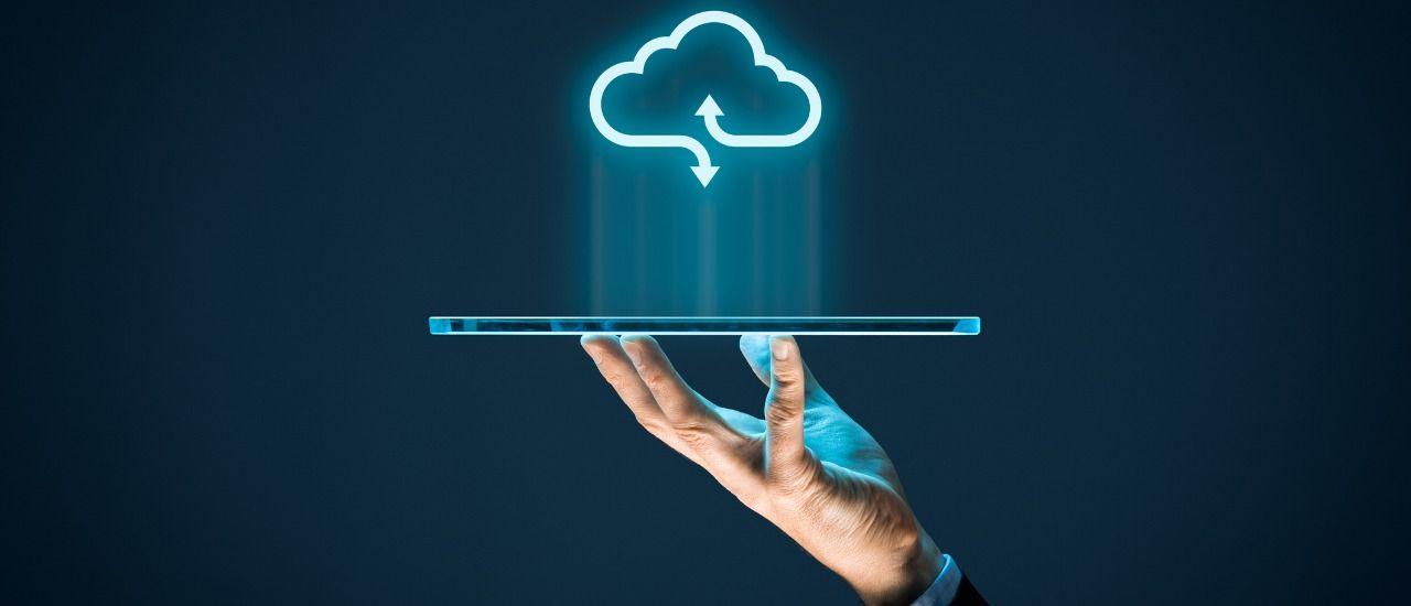 Cloud computing : protection des données des entreprises