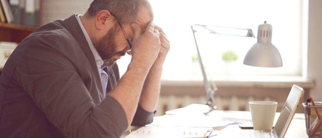 Entreprise en faillite, comment y remédier ?