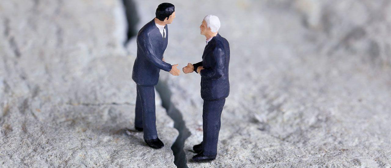 Rupture conventionnelle : les obligations de l'employeur