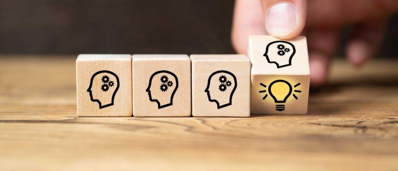 Employeurs, quels sont les droits de vos salariés en termes de propriété intellectuelle ?