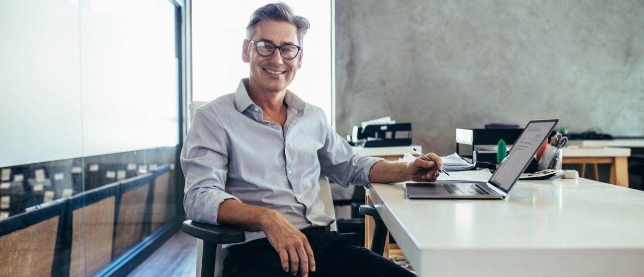 Micro-travail : l'autre forme d'auto-entreprenariat