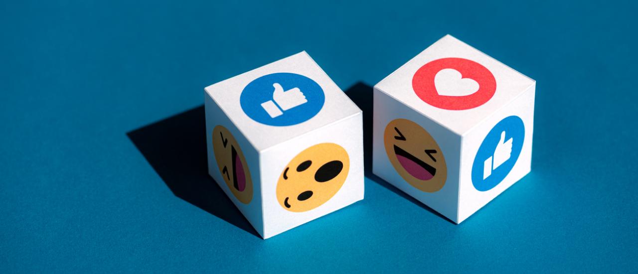Réseaux sociaux : comment les utiliser pour booster votre business de fin d'année ?