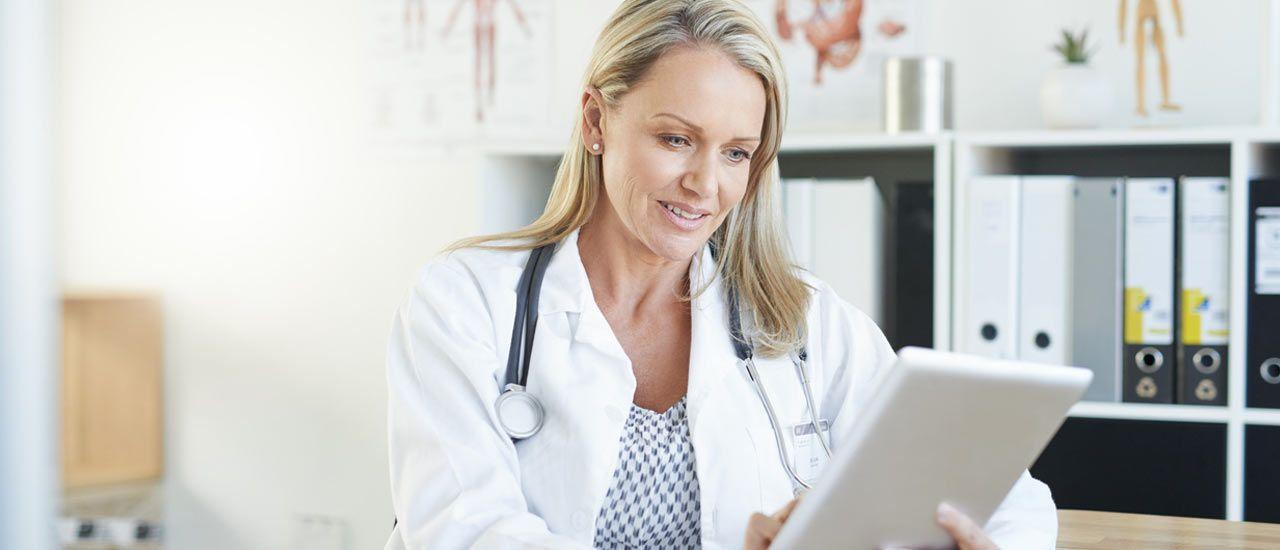 Que faut-il penser de la médecine en ligne ?