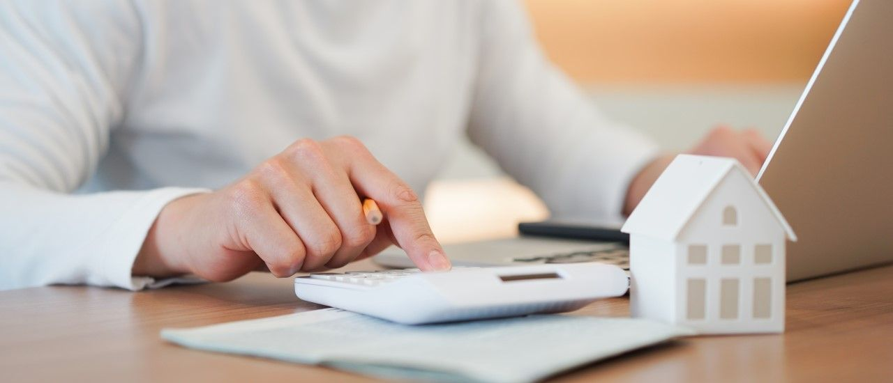 Covid-19 : les mesures pour aménager son prêt immobilier en cas de baisse de revenus