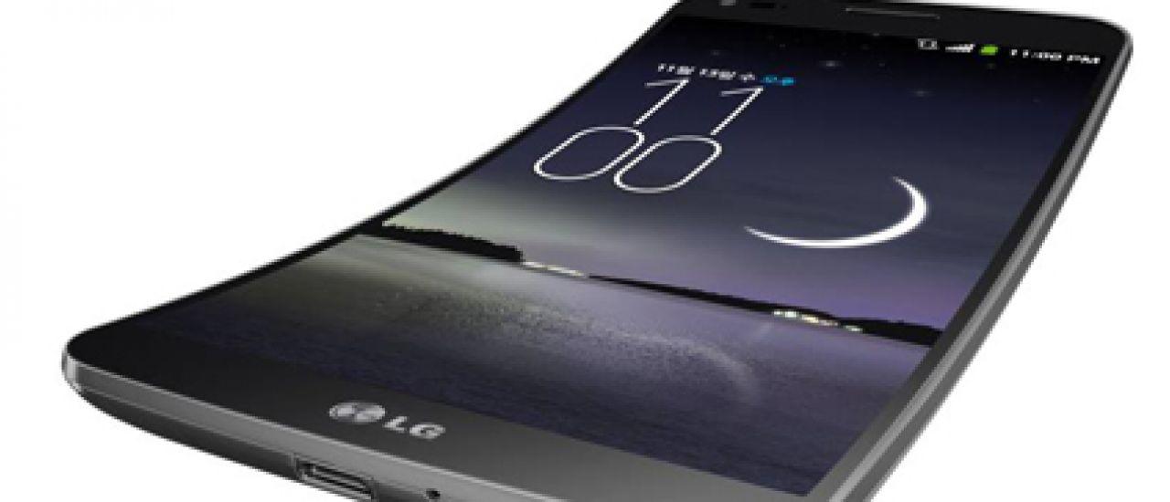 Ces smartphone aux formes improbables