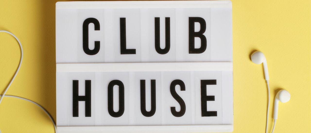 Club House, Twitch : tout savoir sur les « nouveaux » réseaux sociaux