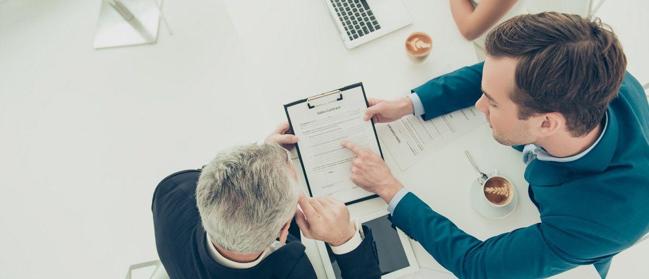 Les start-up ont-elles vraiment besoin des avocats ?