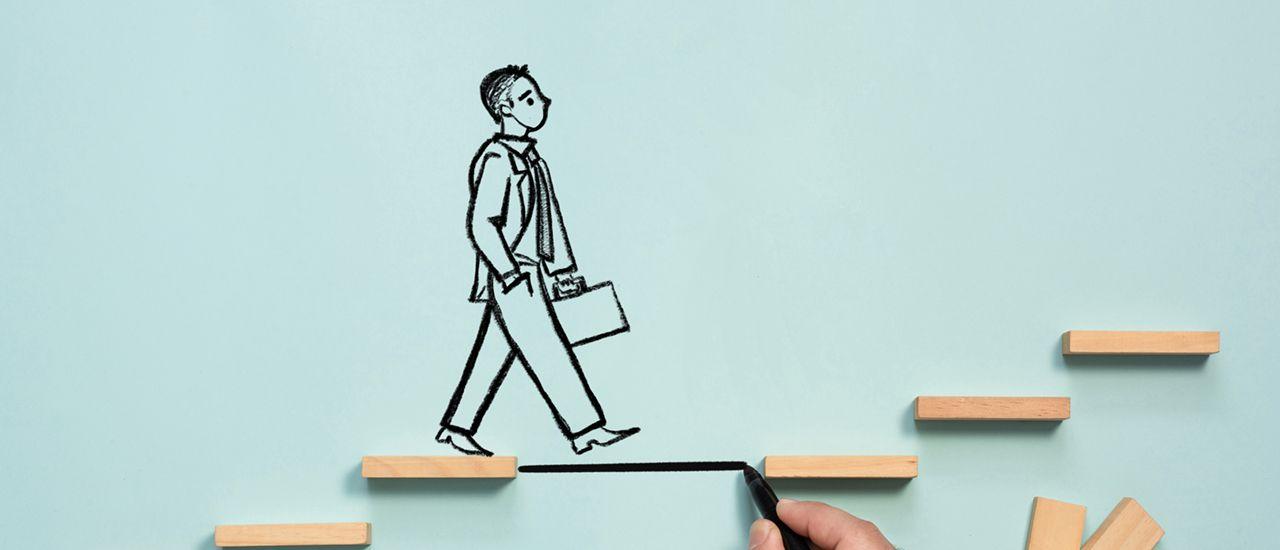 Reprise d'activité : quelle alternative si on vous refuse un prêt garanti d'état ?