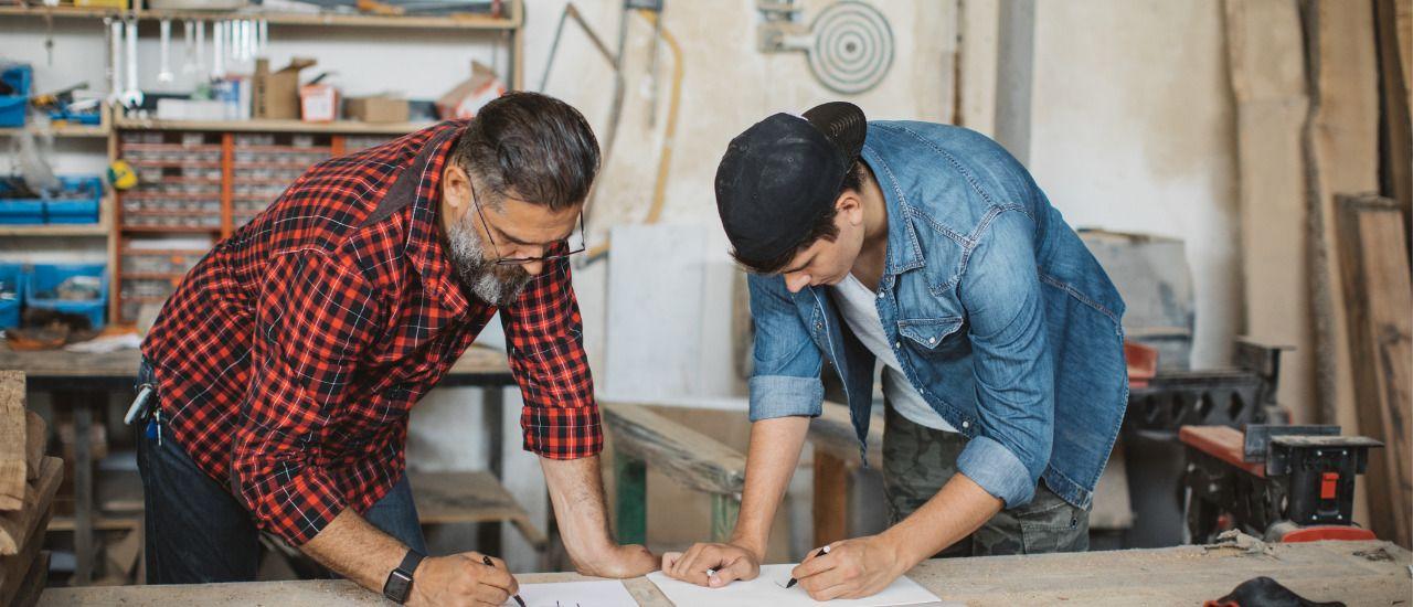 Mécénat de compétences, est-ce pour les TPE-PME ?