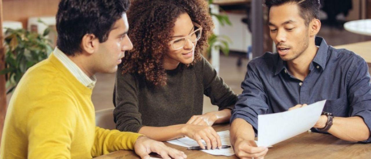 Tout savoir sur les aides financières à la création d'entreprise