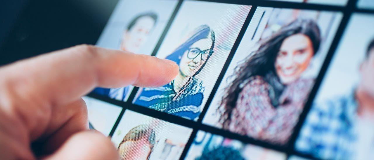 Recruter prospects et collaborateurs sur les réseaux sociaux