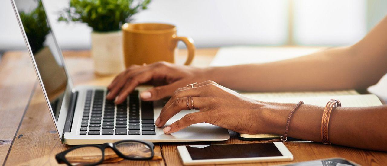 Les sites internet vus par les moteurs de recherches