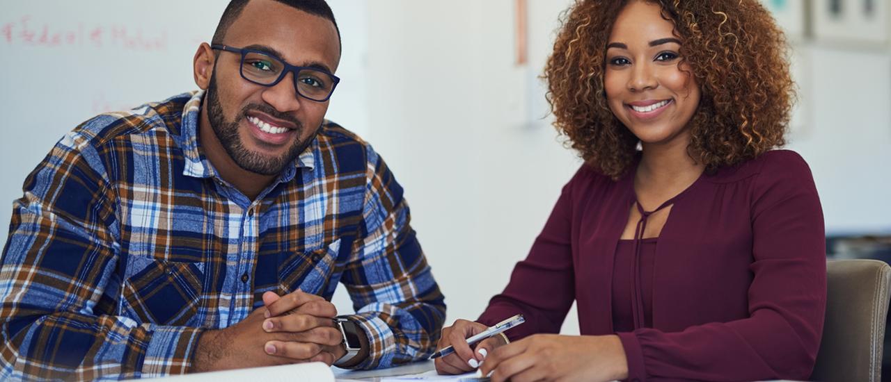 3 start-up africaines qui devraient inspirer le monde