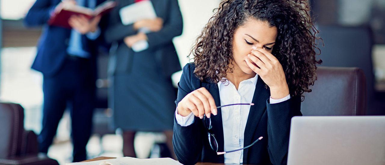 10 astuces pour redynamiser ses salariés