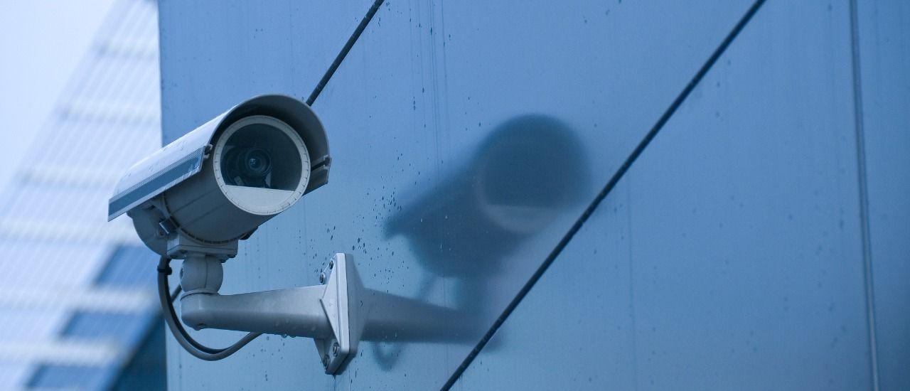4 conseils pour assurer la sécurité de l'entreprise