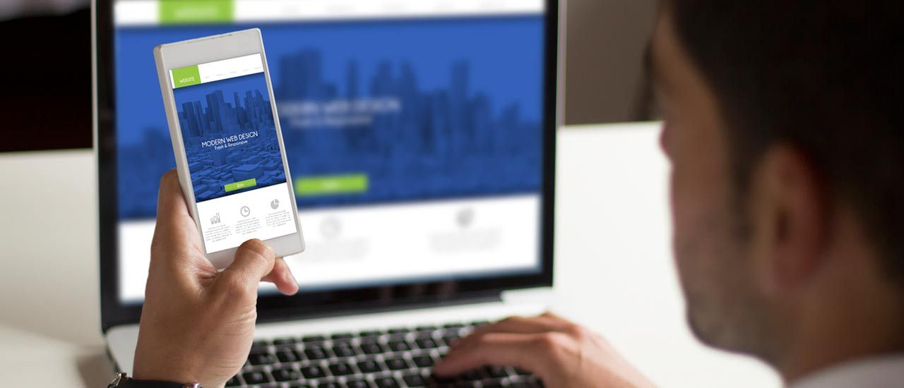 Faut-il adapter ses contenus pour le mobile ?
