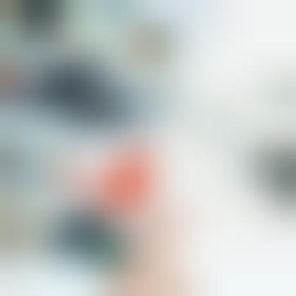 Social Commerce et Pinterest : comment vendre grâce au visuel ?